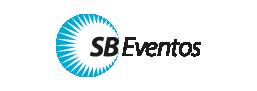 SB Eventos