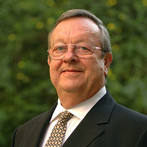 Alfried Plöger